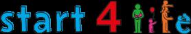 start4life-logo